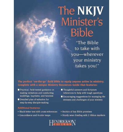 Bibles | Free Download Ebook Sites