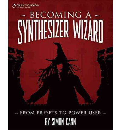 Becoming a Synthesizer Wizard : From Presets to Power User