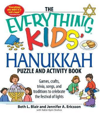 the everything kids animal puzzles activity book.
