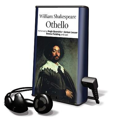 comparing othello by william shakespeare and Othello othello, by william shakespeare is the consideration of different perceptions of othello i have essay on comparing power in the tempest and othello.