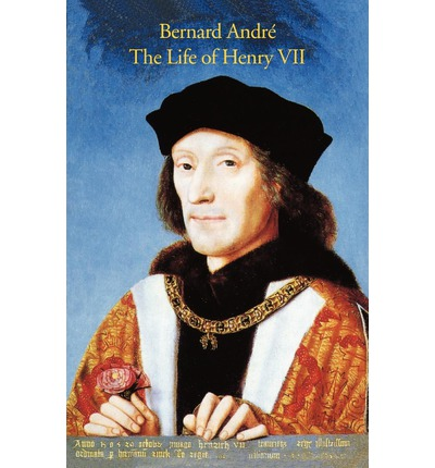 the life of henry vii Henry vii was the king of england and first monarch of the tudor dynasty this biography profiles his childhood, family, personal life, accession, rule, reforms, administration, life history, and other facts.