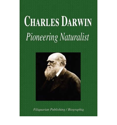 a biography of charles darwin an english naturalist Title: length color rating : biography of charles darwin essay - charles darwin can easily be recognized as a pure genius in his lifetime, he single-handedly changed.