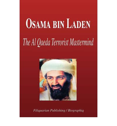 paper on the al qaeda terrorist organization 1 paper published in the june, 2003 journal of business and economics research terrorist strategy and global economic implications michael cosgrove, university of.