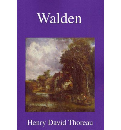 list henry david thoreau essays 36 quotes from civil disobedience and other essays: ― henry david thoreau, civil disobedience and other essays tags: civil-disobedience.