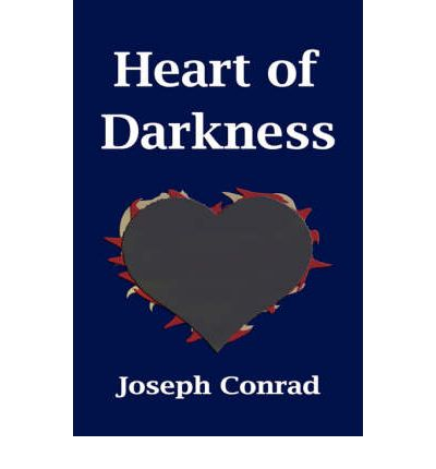 an analysis of the character marlow in the heart of darkness by joseph conrad Joseph conrad lends precious little light to heart of darkness  but marlow was  not typicalto him the meaning of an episode was not  marlow perceives this  slow-but-steady growth of kurtz into a mythic, godlike character as he recounts.