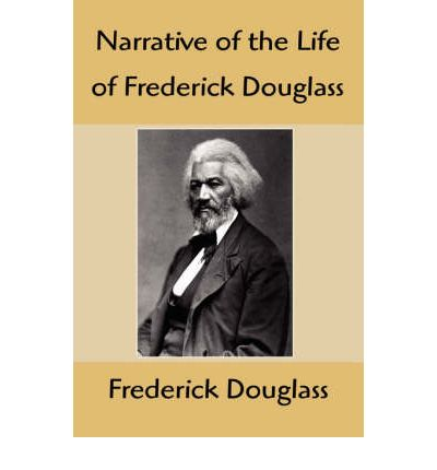 the narrative of life of frederick douglass and the slave life This work was published before january 1, 1923, and is in the public domain worldwide because the author died at least 100 years ago.