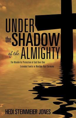 """shadow of the almighty He who dwells in the shelter of the most high will abide in the shadow of the  almighty i will say to the lord, """"my refuge and my fortress, my."""