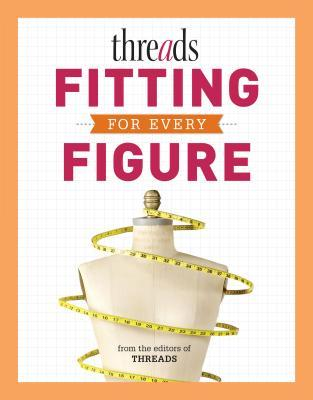 Threads - Fitting for Every Figure