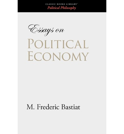 selected essays on political economy Political economy of globalization selected essays political economy of globalization selected essays, political economy of globalization selected essayspdf political economy of globalization selected essays political.