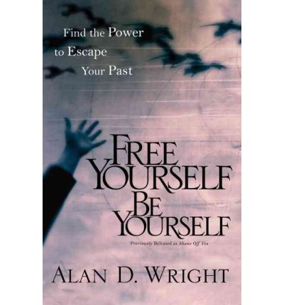 Free Yourself be Yourself