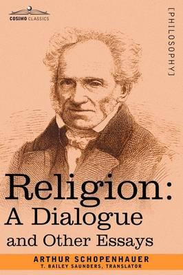 schopenhauer essays on pessimism Read the essays of arthur schopenhauer studies in pessimism online by arthur schopenhauer at readcentralcom, the free online library full of.