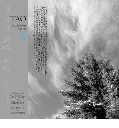 Tao te ching jane english