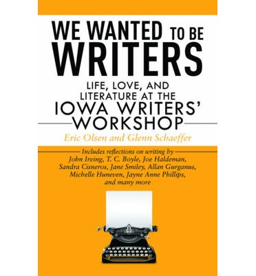 Essay writers wanted workshop