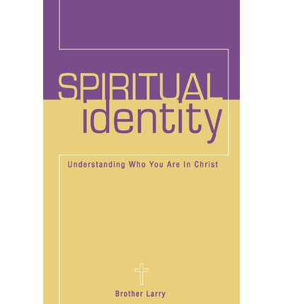 understanding religious identity and the causes This essay has two objects the first is to consider that elusive phenomenon, american national identity, in light of the nation's religious.