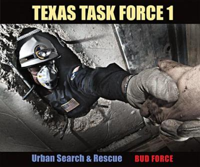 Texas Task Force 1
