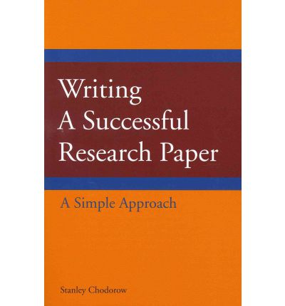 Semantics research paper