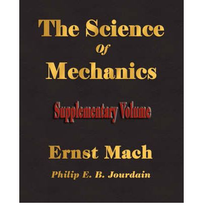 the physical science of statics and dynamics in mechanics Now is the time to redefine your true self using slader's free engineering mechanics: statics & dynamics answers shed the societal and cultural narratives holding you back and let free step-by-step engineering mechanics: statics & dynamics textbook solutions reorient your old paradigms.