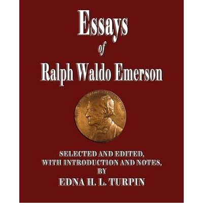 ralph waldo emerson nature and selected essays sparknotes Blight ralph waldo emerson audiobook ralph waldo emerson blight ralph waldo emerson poems ralph waldo emerson biography nature ralph waldo emerson ralph wald.
