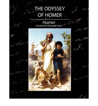 a description of the book the odyssey as an epic hero by homer 'what words are used to describe odysseus as an epic hero in the introduction  of homer's  and find homework help for other the odyssey questions at enotes.