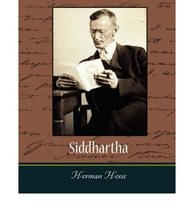 an analysis of the novel siddhartha by herman hesse The period about which hesse writes is between the fourth and fifth century bce characters siddhartha - the protagonist of the novel, siddhartha is the son of a brahmin (religious leader) during the course of the story, siddhartha journeys far from home in search of spiritual enlightenment.