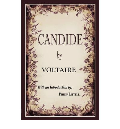 candide a satire on the enlightenment Candide: a satire on the enlightenment essay, research paper candide is an outlandishly humorous, far-fetched tale by voltaire satirizing the optimism espoused by the.