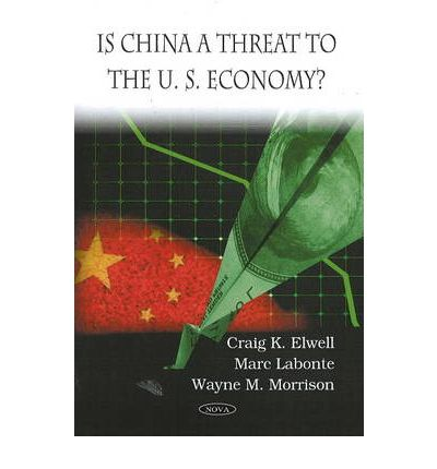 chinas threat to the us economy China is buying its way into the us economy  the chinese economy revolves around the artificial  to be an unresolved problem for the united states.