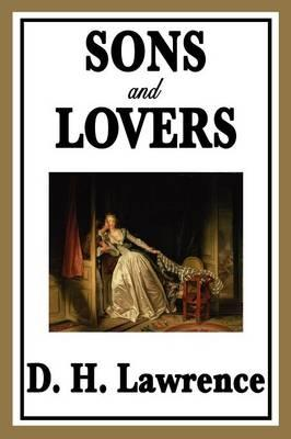 paul morel in sons and lovers There can be no argument that d h lawrence's sons and lovers is a study of human relationships gertrude morel, because of her turbulent and odd relationship with her husband, ends up developing deep emotional relations with her two eldest sons' the second eldest in particular, paul, is the .
