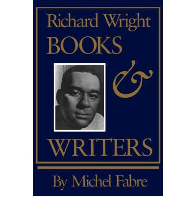 a discussion on richard wrights ineffable nature as a writer Full text of a dictionary of music and musicians (ad 1450-1889) by eminent writers, english and foreign : with illustrations and woodcuts see other formats.