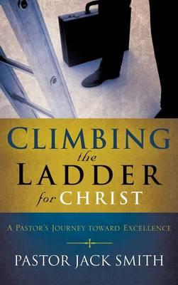 climb the social ladder in the book japanese by spring Ebooks - category: religion - download free ebooks or read books online for free discover new authors and their books in our ebook community.