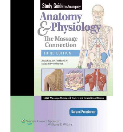 Anatomy & Physiology | Homework Help | CliffsNotes