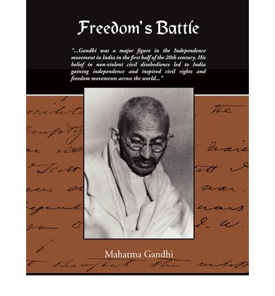 a comparison on the beliefs of thomas merton and mahatma gandhi Want to share imdb's rating on a comparison of thomas merton and mahatma gandhi in their religious beliefs your own site use the coursework sample html below.
