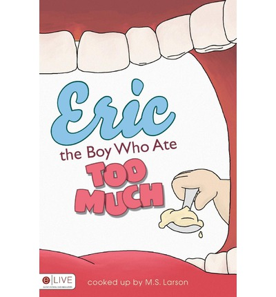 the boy who ate star essay Lone star college was founded in 1973 and offers associate degrees, workforce certificates and transfer credits.