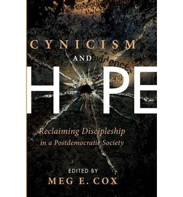 """Free ebooks to download to android Cynicism and Hope by Meg E Cox""""  in French FB2"""
