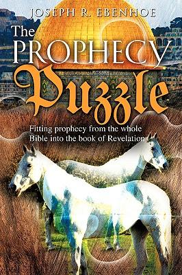 Livre Gratuit A Telecharger Pour Kindle The Prophecy Puzzle
