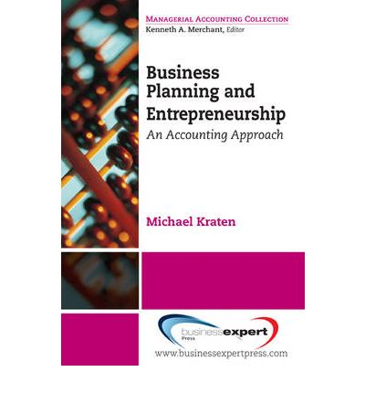business planning and strategic management accounting