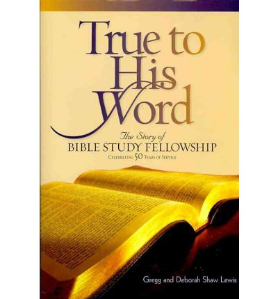"""what is true bibllical fellowship """"fellowship in the gospel"""" a study of the greek word koinonia by kyle pope t he word """"fellowship"""" describes the beautiful relationship of faith which connects true christians to god and to all other true believers."""