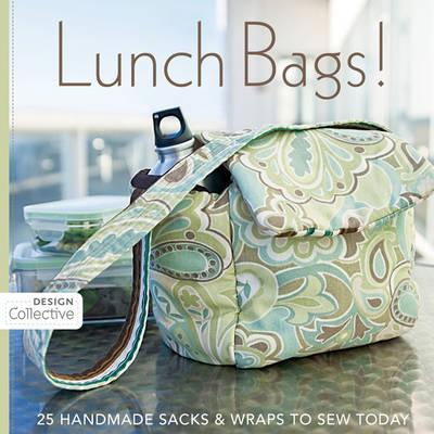 Lunch Bags !