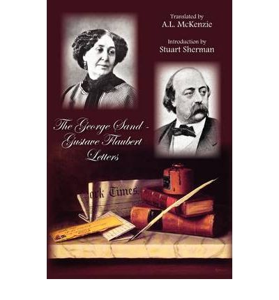 george sand essay The following essay is a reproduction, modified and expanded, of an article published in the dial, boston, july, 1843, under the title of the great lawsuit—man versus men woman versus women this article excited a good deal of sympathy, add still more interest.