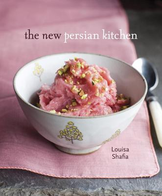 The new persian kitchen pdf epub mobi mon premier blog louisa shafia the new persian kitchen forumfinder Choice Image