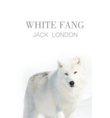 an analysis of white fang a novel by jack london This detailed literature summary also contains bibliography on white fang by jack london when white fang was published in 1906, jack london was the most widely read writer in the united states and was also popular in europe, thanks to his second novel, the call of the wild (1903) (london had become, as well, the.