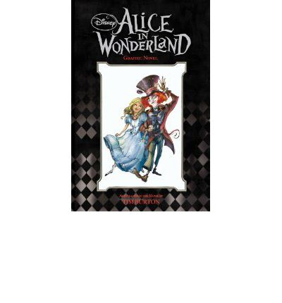 Alice In Wonderland Novel Pdf