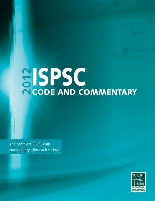 2012 International Swimming Pool and Spa Code Commentary