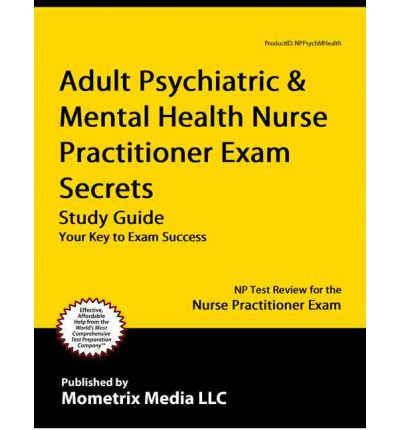 mental health study guide 1 Find helpful customer reviews and review ratings for ncmhce secrets study guide: ncmhce exam review for the national clinical mental health counseling examination at amazoncom read honest and unbiased product reviews from our users.