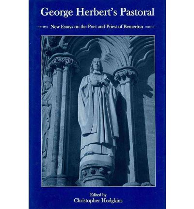 george herbert poet research paper Read this term paper and over george herbert as a religious poet george herbert as a religious poet george herbert analysis of poem research paper.