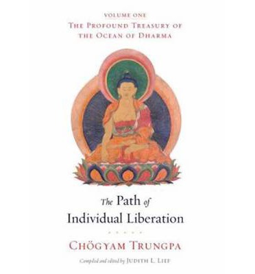 the differences in the path to liberation of buddhism What is buddhism save  karma and the eightfold path buddhism can also be thought of as a philosophy or a  , tolerance of differences, and,.