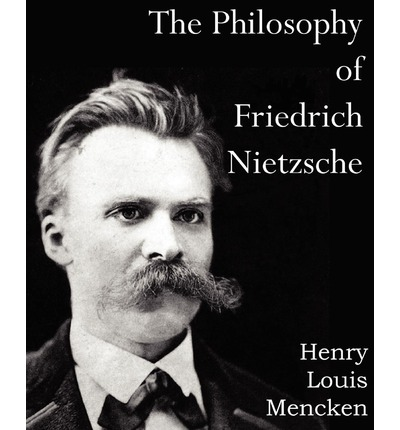 the philosophies of aristotle and friedrich nietzsche A brief biography of friedrich nitzsche including the controversy about his ethnicity and the abuse of his concepts by the nazi regime.