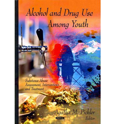 alcohol the drug of choice among Opana: the new opiate of choice among addicts in 1995 select your state and then choose alcohol treatment or drug treatment.