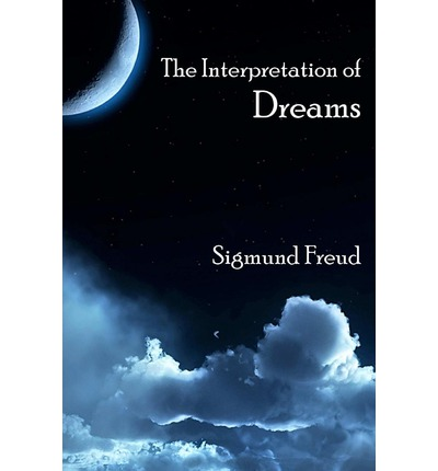 an analysis of dreams and freudian theory Welcome to our page on freud's theory of dreams before embarking on freud's means of dream analysis, we must first assess what he perceived dreams to be essentially in his view, dreams were made up of two principles, wish fulfilment, and manifest v.