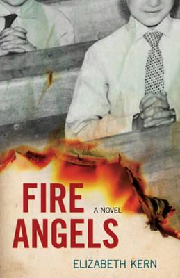 Fire Angels : A Novel