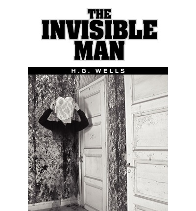an analysis of the invisible man a novel by ralph ellison Invisible man is the story of a young, college-educated black man struggling to survive and succeed in a racially divided society that refuses to see him as a h.